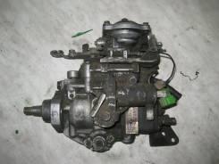 Топливный насос высокого давления. Toyota Tercel, NL30 Toyota Corsa, NL30 Toyota Corolla II, NL30 Двигатель 1NT