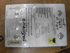 Жесткие диски. 20 Гб, интерфейс IDE