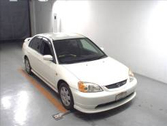 Honda Civic Ferio. 1000130, 1000130