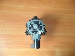 Топливный насос высокого давления. Hyundai Grand Starex Двигатель D4CB