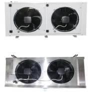 Сплит-система Intercold MCM 462