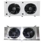 Сплит-система Intercold MCM 454