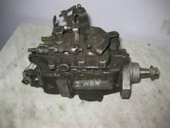 Топливный насос высокого давления. Toyota Toyoace, LY61, LY51 Toyota Regius Ace, LH103, LH125, LH115, LH123, LH113, LH129, LH119, LH109 Toyota Hilux...