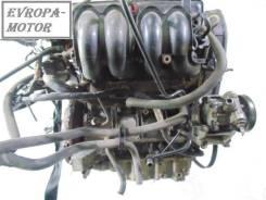 Двигатель (ДВС) Land Rover Freelander 2005 г Бензин 1.8 л L359