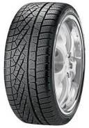Pirelli W 210 Sottozero S2 Run Flat. Всесезонные, 2012 год, износ: 10%, 4 шт