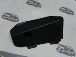 Накладка под ногу водителя (упор) Mitsubishi ASX GA3W 4B10