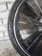 Pirelli P7000. Летние, износ: 10%, 4 шт