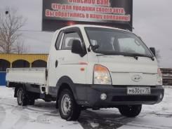 Hyundai Porter. Обалденный грузовик, по доступной цене., 2 500 куб. см., 1 250 кг.