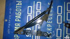 Амортизатор крышки багажника. Nissan Teana, J32