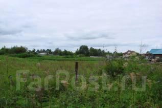 Участок 15 соток, Гаровка-2. 1 500 кв.м., собственность, электричество, от агентства недвижимости (посредник)