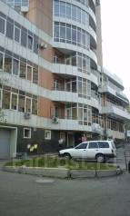 1-комнатная, улица Серышева 56. Центральный, агентство, 38 кв.м.