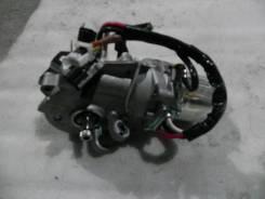 Электроусилитель руля Mitsubishi ASX GA2W 4B10