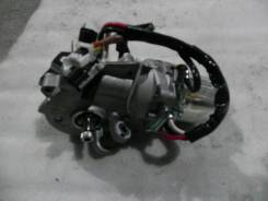 Электроусилитель руля Mitsubishi ASX ASX Mitsubishi GA2W 4B10