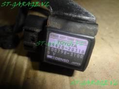 Датчик абсолютного давления. Toyota Celica, ST205 Двигатель 3SGTE