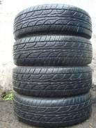 Dunlop Grandtrek AT3. Летние, 2012 год, износ: 30%, 4 шт