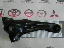 Рычаг продольный задний левый Mitsubishi ASX ASX Mitsubishi GA2W 4B10