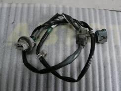 Проводка бампера заднего 8510C362 + 8518A094 Mitsubishi ASX GA2W 4B10