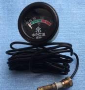 Датчик температуры охлаждающей жидкости. Shanlin ZL-30 Yigong ZL930 Yigong ZL30 Laigong ZL30