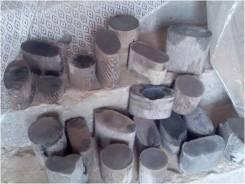 Куплю отработанные катализаторы в Белово