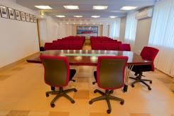 Конференц-зал 20-40 человек. 60,0кв.м., улица Административный Городок 1, р-н Площадь центральная