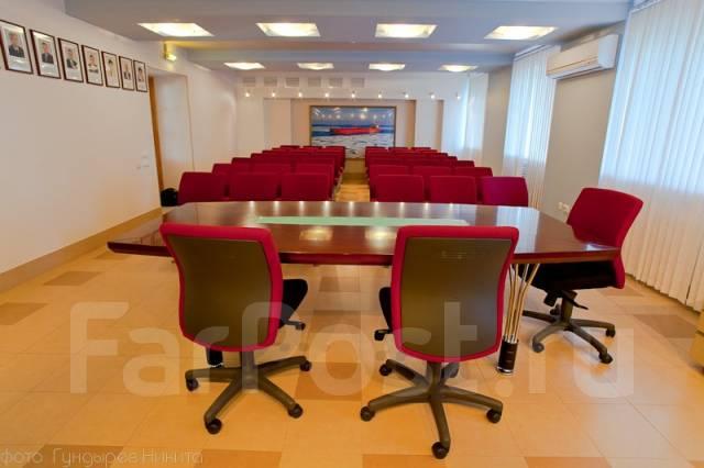 Конференц-зал 20-40 человек. 60кв.м., улица Административный Городок 1, р-н Центральная площадь