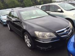 Honda Legend. KB11005173, J35A