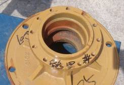 Ступица. Yigong ZL20 Shanlin ZL-20 Laigong ZL20