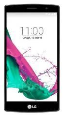 LG G4 s. Новый