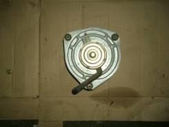 Мотор печки. Nissan Bluebird Nissan Cherry Nissan Sunny Двигатели: CA18D, CD17, E15ET, E15S, E16S, E10S, E13S