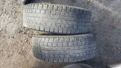 Yokohama Ice Guard, 195/65R14