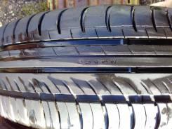 Nokian Nordman SX. Летние, 2011 год, износ: 30%, 4 шт