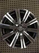 Диски R20, LX570 LX450D LC200 2016 Lexus, Тundra. 9.5x20, 5x150.00, ET45