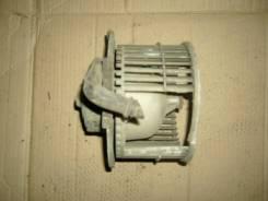 Мотор печки. Nissan AD