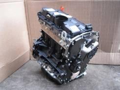 Двигатель в сборе. Ford Transit, TT9 Land Rover Defender