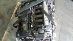 Двигатель. BMW 5-Series, E60, E61 Двигатель N52B25UL