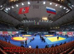 Ведущий мероприятий. ОО Федерация регбола Приморского края. Спортивные мероприятия