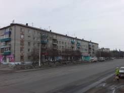 Продам помещения на красной линии от 150 до 900 м. кв. Проспект Ленина 52, р-н Центральный, 900 кв.м.
