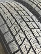 Dunlop Grandtrek. Зимние, без шипов, 2013 год, износ: 5%, 4 шт