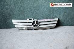 Решетка Mercedes-Benz A-CLASS