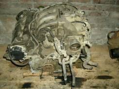 Двигатель в сборе. Mazda Cronos, GE8P Двигатель K8ZE