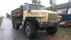 Урал 5557. УРАЛ 5557 Сельхозник, 10 000 куб. см., 10 000 кг.