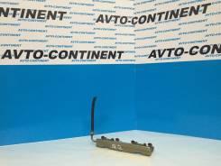 Топливная рейка. Nissan March, AK12 Двигатель CR12DE