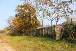 Продается земельный участок на Чайке. 985 кв.м., собственность, электричество, от агентства недвижимости (посредник)