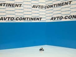 Датчик положения коленвала. Nissan Cefiro, PA33 Двигатель VQ25DD