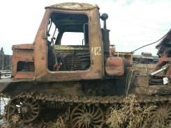 АТЗ ТТ-4. Трелевочный трактор ТТ-4, 99 999 куб. см., 9 999 999 кг., 99 999,00кг.