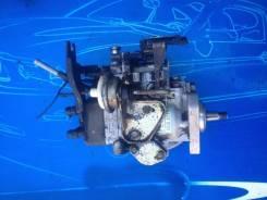 Топливный насос высокого давления. Nissan Atlas, R4F23, R8F23, R2F23 Двигатель QD32