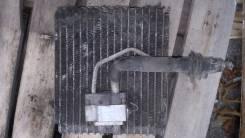 Радиатор кондиционера. Toyota RAV4