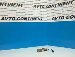 Клапан vvt-i. Nissan Cefiro, PA33 Двигатель VQ25DD