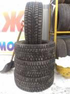Dunlop SP Winter ICE 01. Зимние, без шипов, 2012 год, износ: 30%, 4 шт
