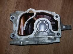Корпус помпы. Honda: Civic, Stream, CR-V, Edix, Integra, FR-V, Stepwgn Двигатели: PSHD58, K20A3, K20A1, K20A9, K20A